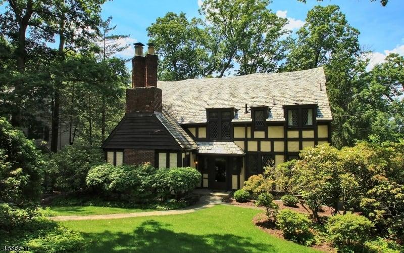 Montclair Real Estate