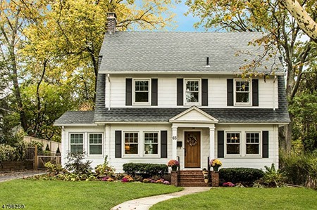 Local Real Estate Market Ramps Up For Fall Stanton Realtors Montclair Nj
