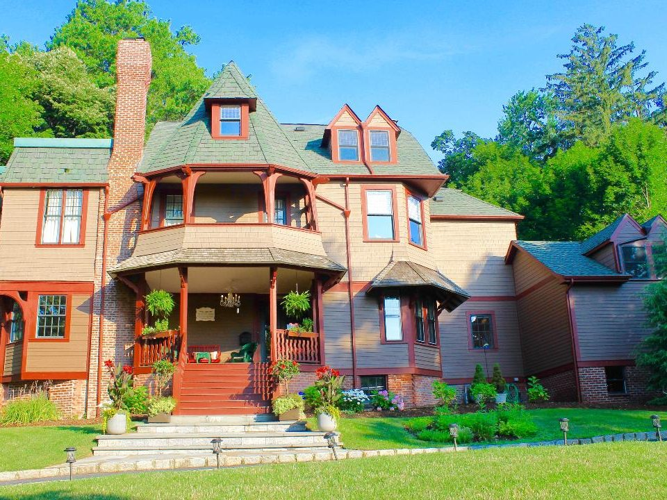 Montclair-Real-Estate-Stanton-Company-Realtors-Compelling-Offers-and-Sharpened-Prices-208-North-Mountain-Avenue-Montclair-NJ