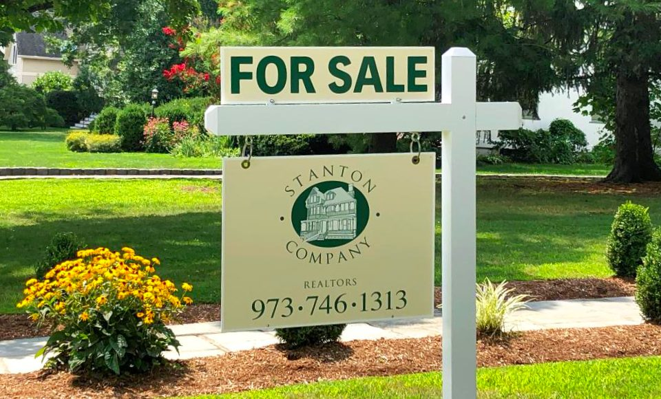 Fewer-Active-Listings-Now-but-Market-About-to-Pick-Up