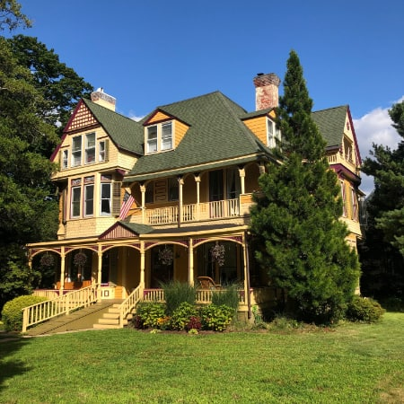 Montclair-NJ-Real-Estate-Agents-Homes-Houses for-Sale