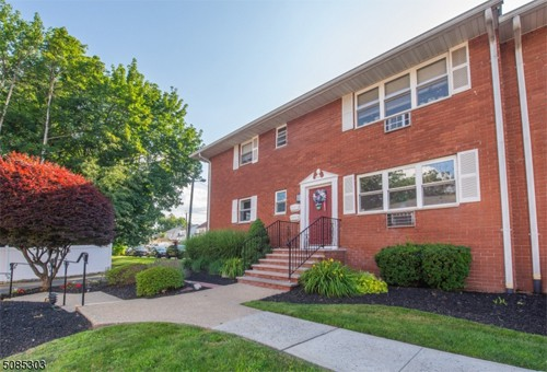 Avg-Montclair-NJ-Home-Sale-Price-Grows-23-percent-YOY-45-Wilfred-St