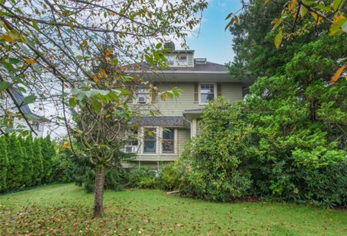 Montclair-Home-Buyers-Frustrated-by-Low-Inventory